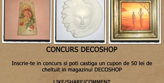 decoshop