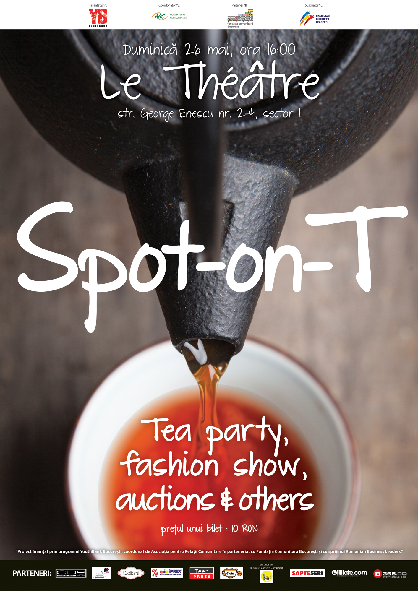 Spot on T - CMYK - A1 - 21mai - Preview2
