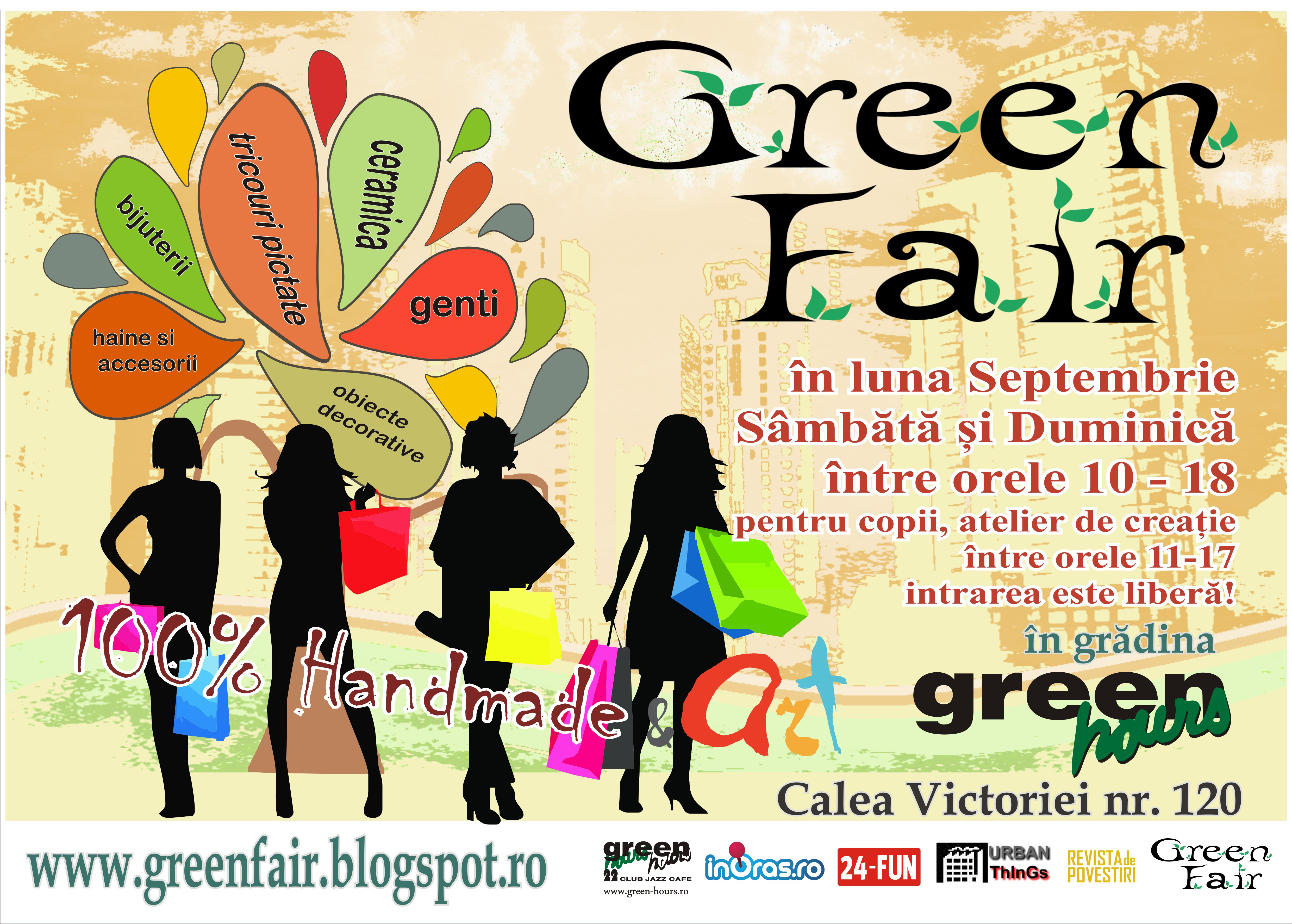 expo sept.