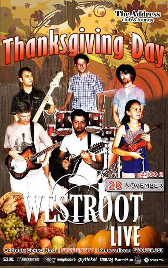 westroot-thanksgiving