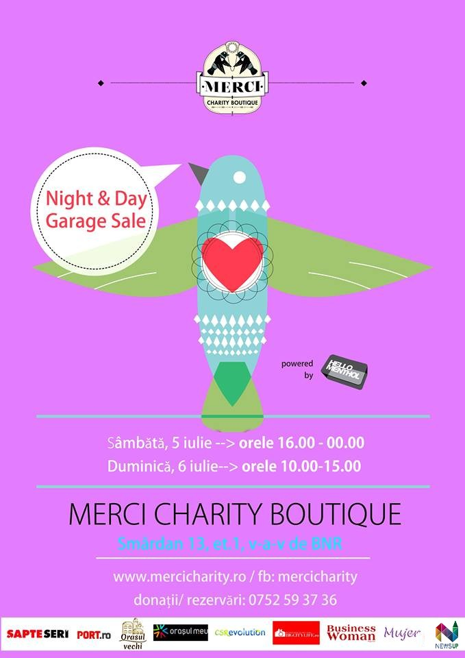 afis_night&day_garage_sale