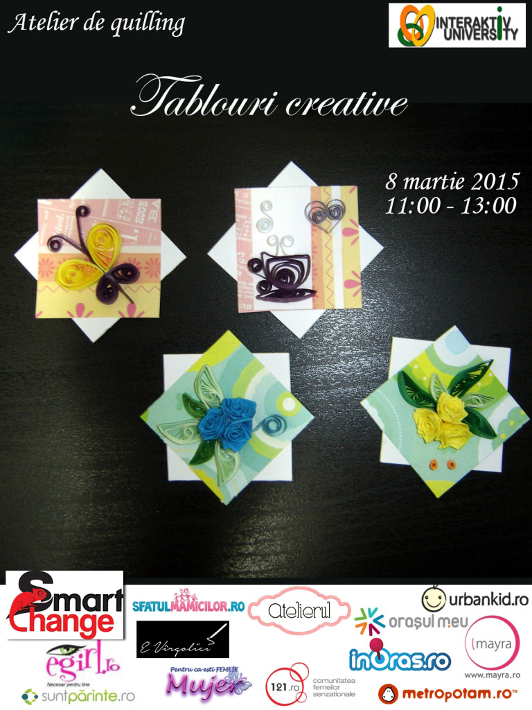 Quilling - Tablouri creative_08.03.2015_WEB small