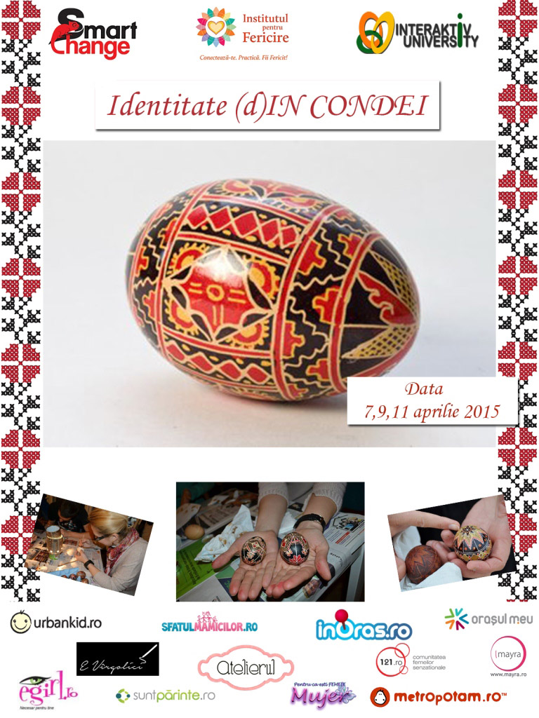 Identitate (d)In Condei_7-11.04.2015_WEB 300kb