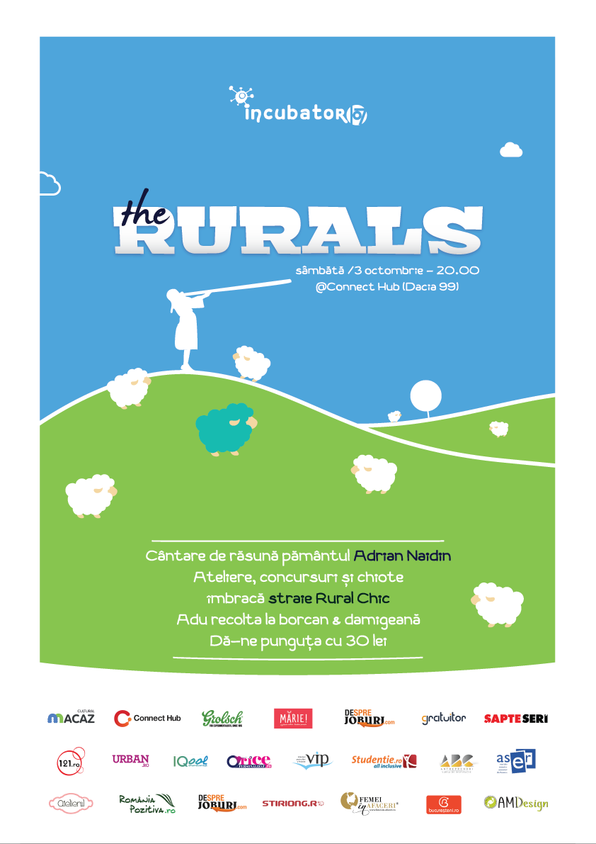 WEB 23 09 the rurals-01